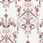 W3021.19 Nouveau by Kravet Design