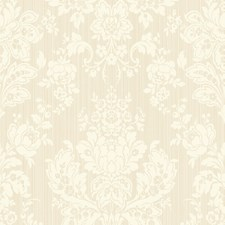 Pearl Print Wallcovering by Cole & Son