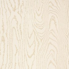 Sand Shimmer Wallcovering by F Schumacher Wallpaper