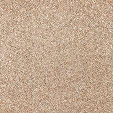 Matte Copper Wallcovering by Scalamandre Wallpaper